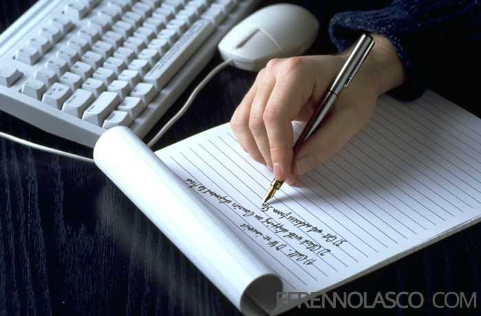 How to earn on Article-Writing