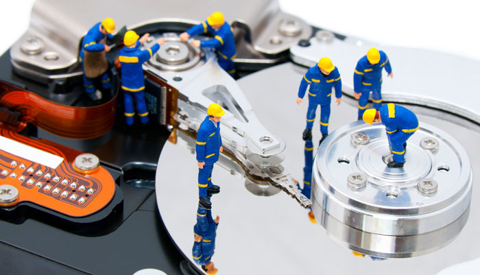 Clean-Your-Disk-Drive-of-Unnecessary-Files