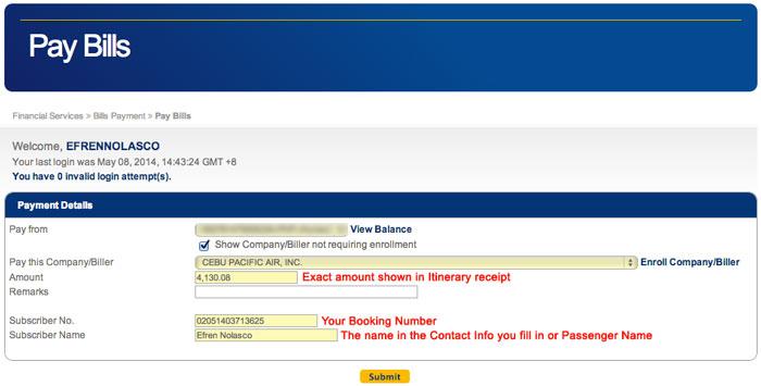 Cebu-Pacific-Booking-Step-10