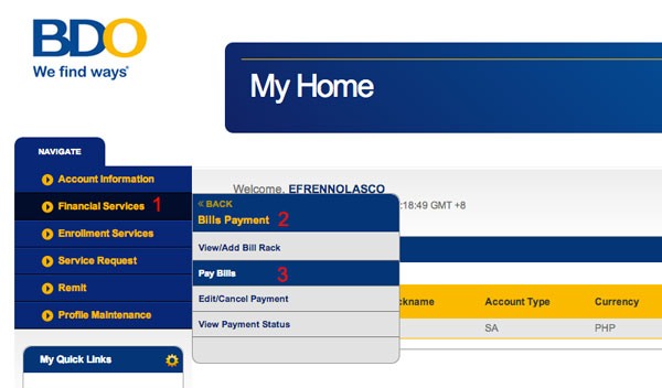 How-to-Book-Online-in-Cebu-Pacific-and-Pay-with-BDO-Online-Banking
