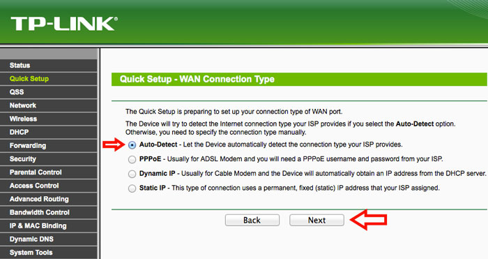 How-to-configure-TP-Link-Router-Step-6