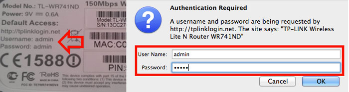 How-to-configure-TP-Link-router-Step-3