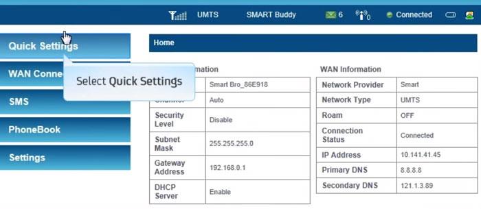 How-to-Setup-smart-pocket-wifi-step-3