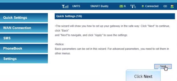 How-to-setup-pocket-wifi-step-4