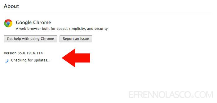 How-to-update-google-chrome-step-2