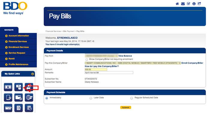Pay-Smart-Bills-Online-Step-4