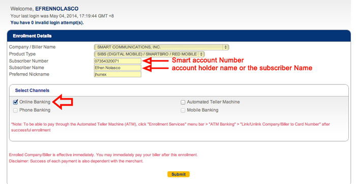 Pay-Smart-Bills-online-Step-3