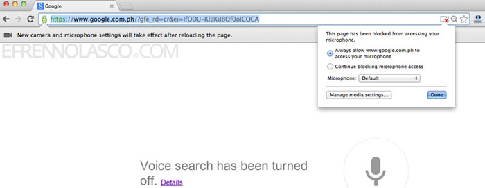 fix-voice-search-has-been-turned-off-step-2
