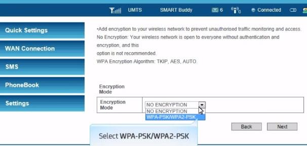 how-to-setup-smart-pocket-wifi-step-6