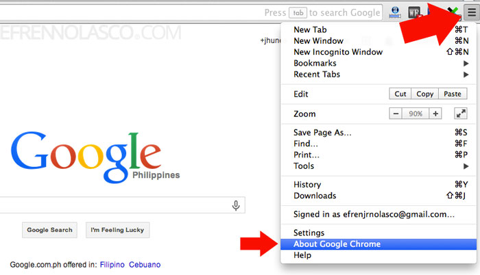 how-to-update-google-chrome-step1