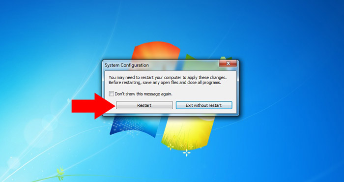 How-to-disable-startup-programs-in-windows-step-3