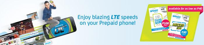 LTE-Data-Offer
