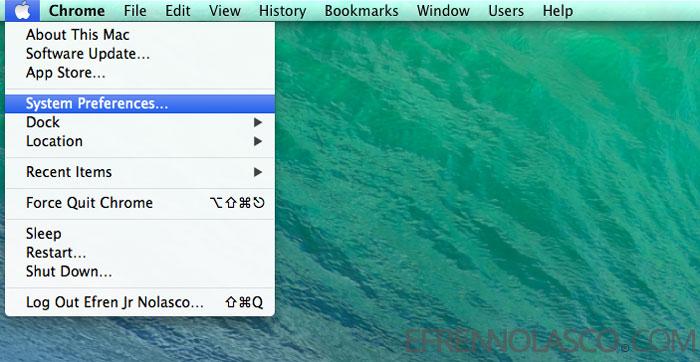 how-to-change-wallpaper-in-mac1