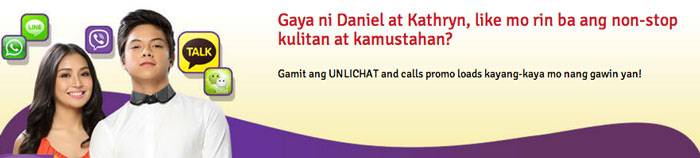 ABS-CBN-Mobile-Online-Messaging-Promo