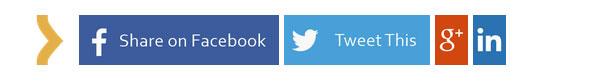 Social-Share-Starter1