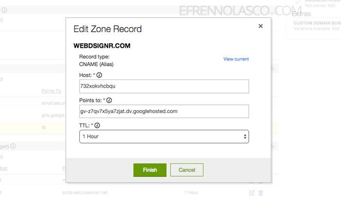 Setup-Custom-Domain-Name-on-Blogger5