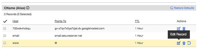Setup-Custom-Domain-Name-on-Blogger6