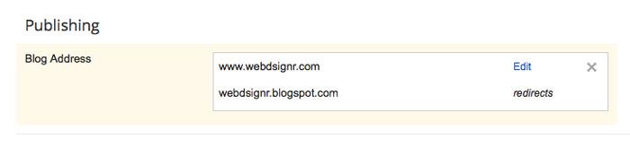 Setup-Custom-Domain-Name-on-Blogger9