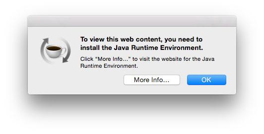 Fix-Java-error-in-Yosemite
