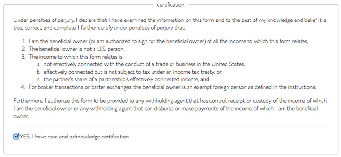 How-to-fill-out-Bluehost-tax-form4