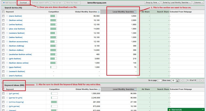 moz difficulty keyword research tool