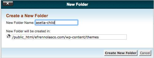 create-WordPress-Child-Themes-without-using-@import1