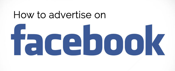 How-to-Advertise-on-FB