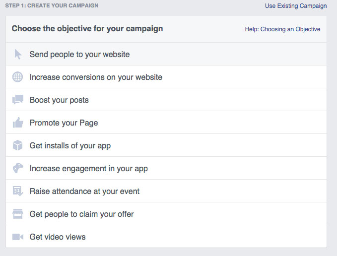 How-to-Advertise-on-Facebook