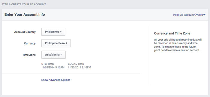 How-to-Advertise-on-Facebook2