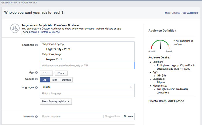 How-to-Advertise-on-Facebook3