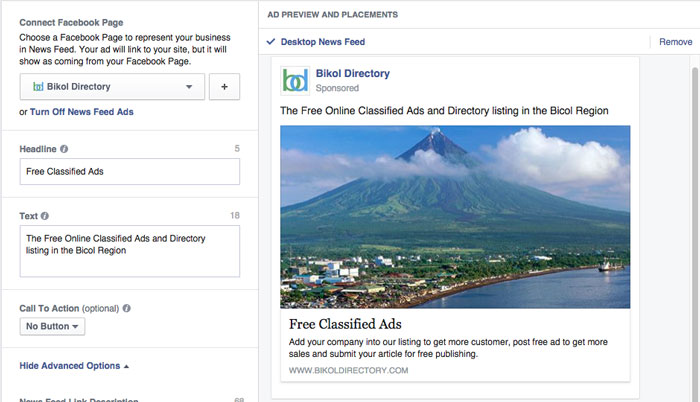 How-to-Advertise-on-Facebook6