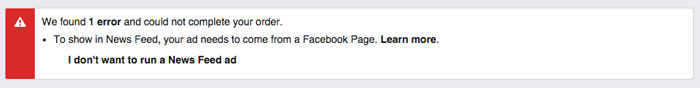 How-to-Advertise-on-Facebook8