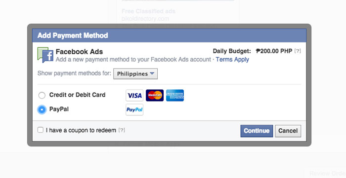 How-to-Advertise-on-Facebook9