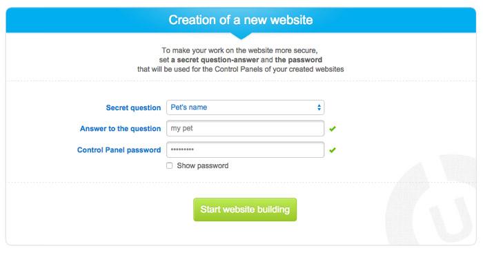 create-ucoz-website4