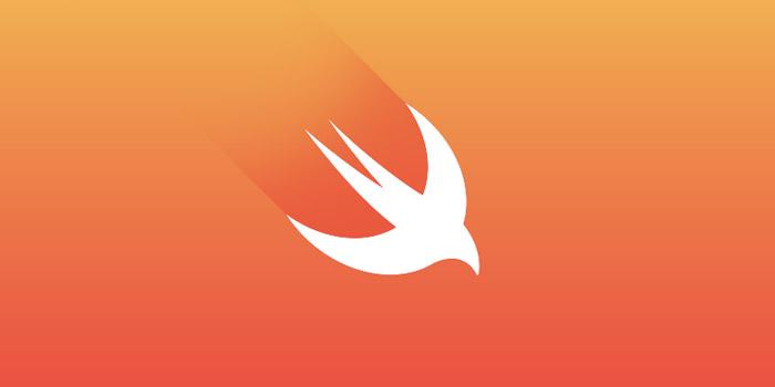 iOS-Programming-language