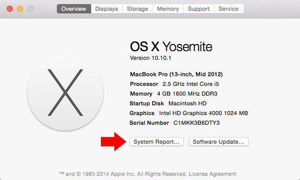 know-if-your-Intel-based-Mac-has-32-bit-or-64-bit-Processor1