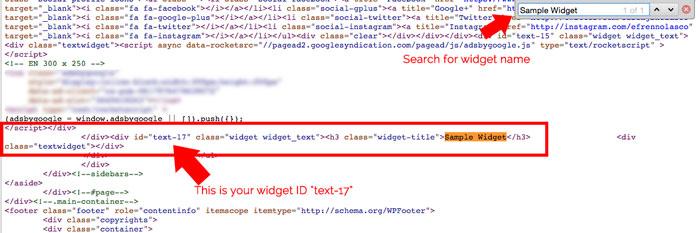 Customize-specific-WordPress-widget3