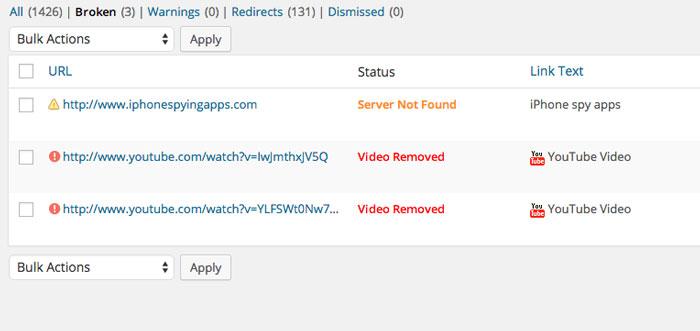 Detect-and-Fix-Broken-Links-on-WordPress-Website2