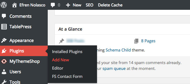 How-to-Install-WordPress-Plugin1