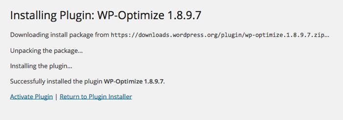 How-to-Install-WordPress-Plugin5
