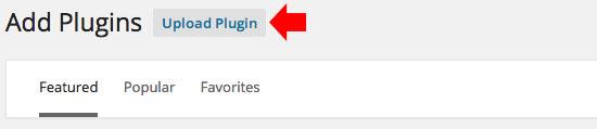 How-to-Install-WordPress-Plugin6