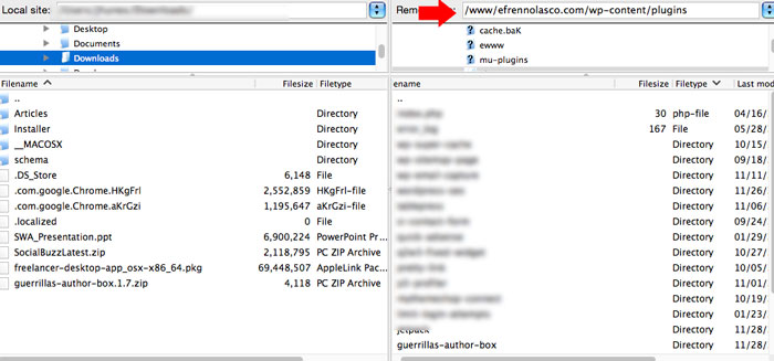 How-to-Install-WordPress-Plugin8