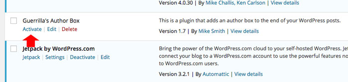 How-to-Install-WordPress-Plugin9