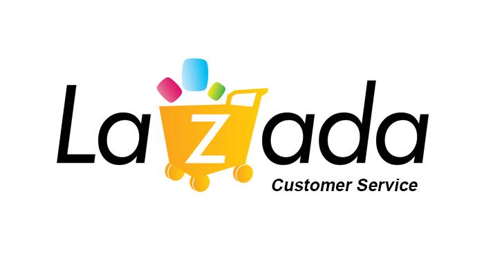 Lazada Contact Number
