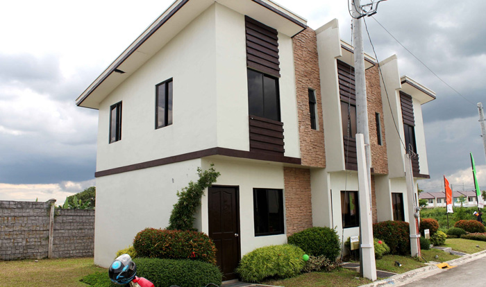 Eligibility requirements for Pagi-IBIG housing loan