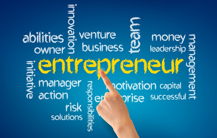 Entrepreneurs Know Before Starting