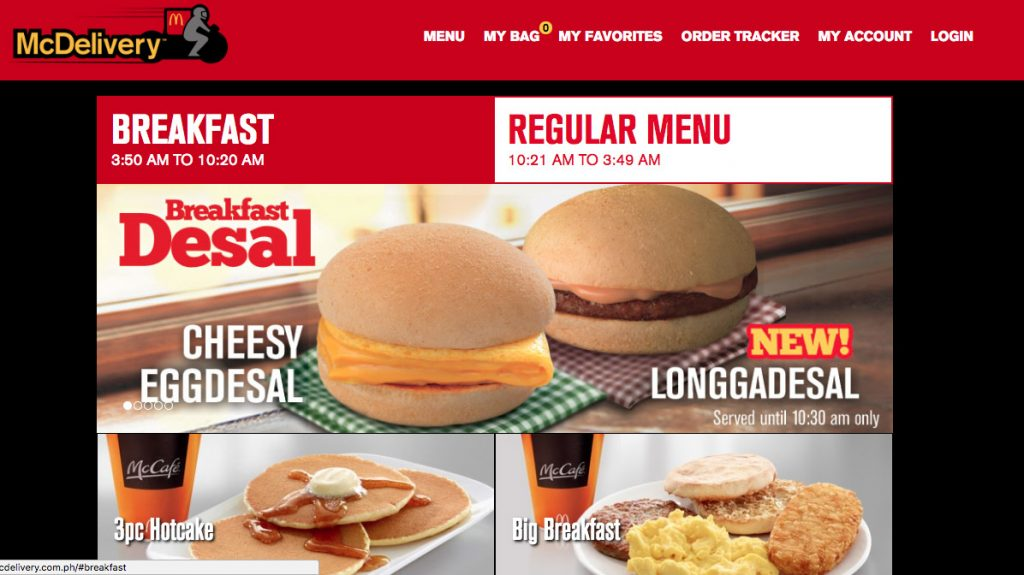 Mcdo-delivery-regular-meal