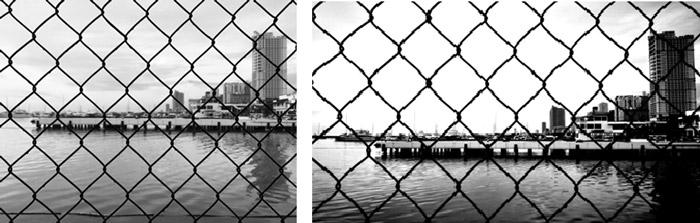 battle-of-dual-lens-cameras-iphone-7-or-huawei-p9-bokeh