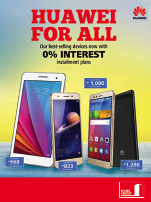 Huawei-and-Samsung-Deals1