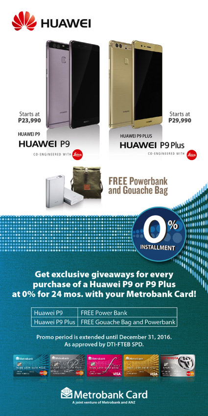 Huawei-and-Samsung-Deals2